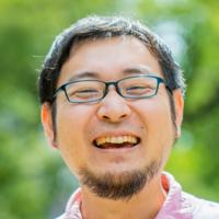 Yuta Maeda