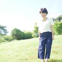 Tanaka Satomi