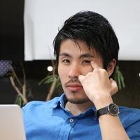 Daisuke Takamizawa