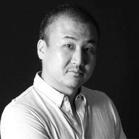 Yoshikazu Akiba