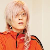 Shingo Sato