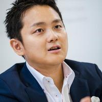 Yohei Otsuka