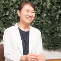 Ayumi Cho