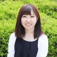 Yuriko Yasue
