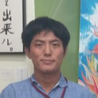 Yuya Taki