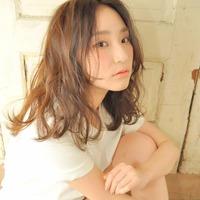 Misaki Akiba