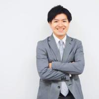 Atsuya Imoto