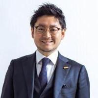 岡本 勇一