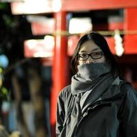 Takaaki Koyama