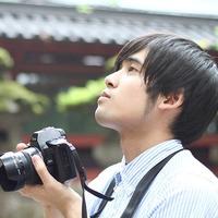 Tatsuya Nakamura