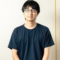 Wataru Shimoda