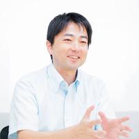 Toru Tsuda