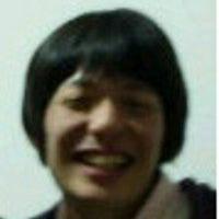 Sho Izawa
