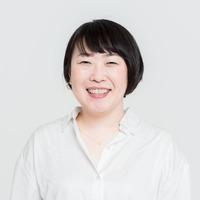 Masae Miyachi