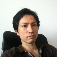 Shima Hirofumi