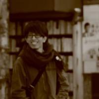 Taiso Imai