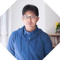 Takahiro Kaneyama