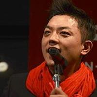 Renpei Watanabe