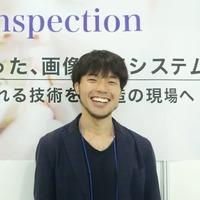 Hiroki Enno