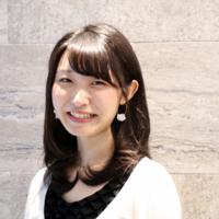 Satoho Masaki