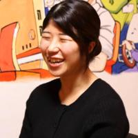 Akemi Kisara