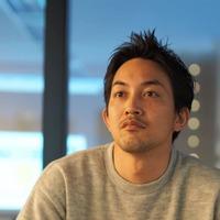 Akiyuki Miyagawa