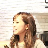Kana Nakano