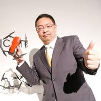 Masayoshi Okada