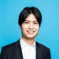 Takaharu Nakajima