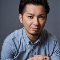 Naoki Rokumaru