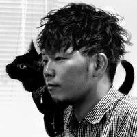 Takehiro Oku