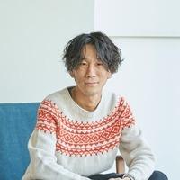 Naoya Kawakami