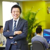 Akio Matsuda