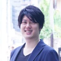 Tatsuya Itou