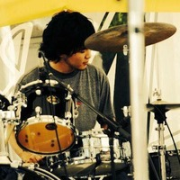 Takeshi Shichikura