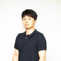 Yuto Hamada