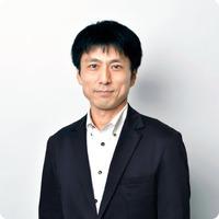 Fumiaki Ushiyama