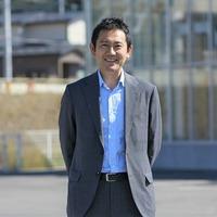 Seiichi Oyamada