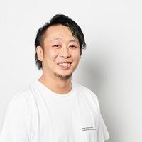 Yasunori Maeda