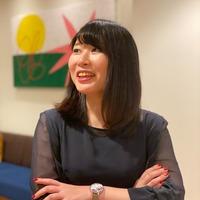 Nozawa Mayuko