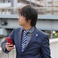 Yuki Iida