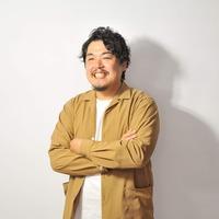 Teppei Shioguchi