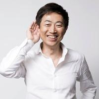 Mitsuya Kakihata