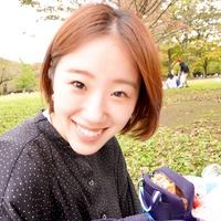 Hinako Takata