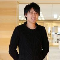 斉藤 知明