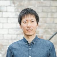 Kazunori Fukui
