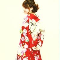 Satomi Mitani