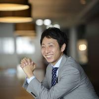 Hironobu Okamoto