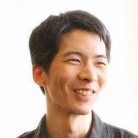 Koshiro Owaki