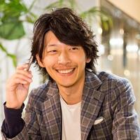 Hirotaka Kobayashi
